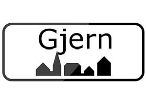 Gjern300