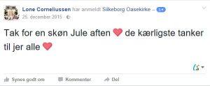 facebook_juleaften