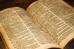 bibel300_200