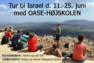 Oase-hojskole-plakat.1100