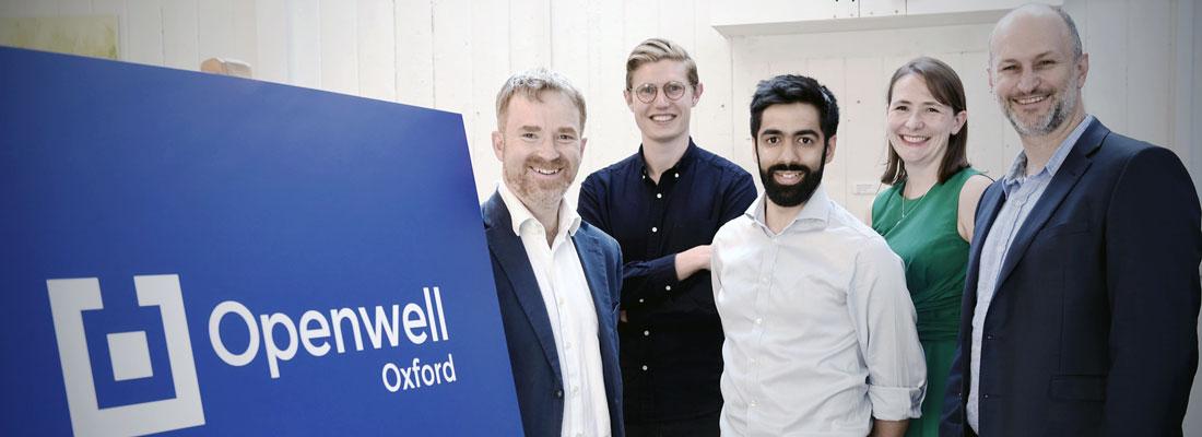 openwell-partners-1100_400