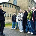 Koncert med Fangekoret @ Silkeborg Oasekirke | Galten | Danmark