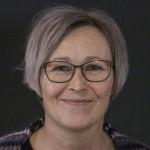 Irene Jørgensen