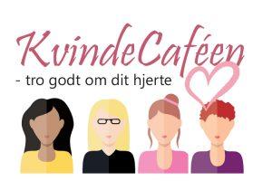 KvindeCafé @ Silkeborg Oasekirke | Silkeborg | Danmark