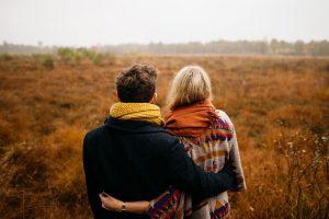 Foredrag - Hvorfor bakser vi sådan med kærligheden? @ Silkeborg Oasekirke, Kirkesalen