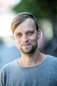Gudstjeneste med indsættelse af Arvid Asmussen @ Silkeborg Oasekirke | Silkeborg | Danmark