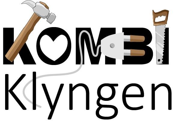 KOMBI-Klyngen @  |  |  |