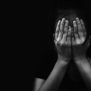 Foredrag: Senfølger af seksuel misbrug @ Silkeborg Oasekirke