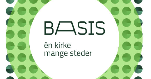BASIS søndag - Høst