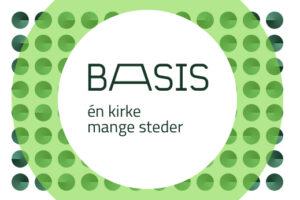 Online inspirationsmøde om BASIS-søndag og lokalt fællesskab