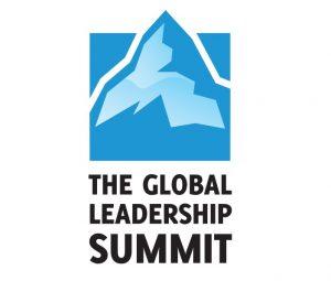 Global leadership Summit - lokal konference i Silkeborg @ Silkeborg Oasekirke | Silkeborg | Danmark